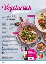 Aktueller Lidl Prospekt, So schmeckt Ostern!, Seite 34