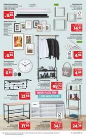 Aktueller Marktkauf Prospekt, Spar jetzt!, Seite 34