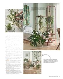 Catalogue IKEA en cours, Ikea, Page 163