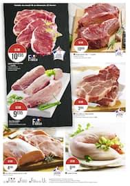 Catalogue Casino Supermarchés en cours, Le mois Casinomania, Page 16