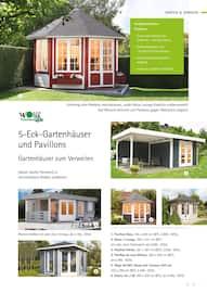 Aktueller HolzLand Hassfeld Prospekt, Ein Zuhause zum Wohlfühlen , Seite 71