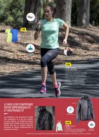 Catalogue Decathlon en cours, Il est temps de prendre l'air !, Page 41