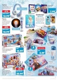 Aktueller Kaufland Prospekt, Aktuelle Angebote, Seite 41