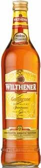 Spirituosen von Wilthener im aktuellen NETTO mit dem Scottie Prospekt für 3.99€