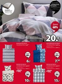 Aktueller Dänisches Bettenlager Prospekt, GARTEN-ABVERKAUF, Seite 4