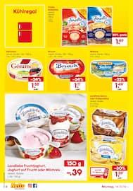 Aktueller Netto Marken-Discount Prospekt, Kaufe unverpackt!, Seite 10