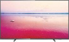 Fernseher von Philips im aktuellen Saturn Prospekt für 369€