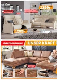 Aktueller Möbel Kraft Prospekt, Traum-Spar-Wochen, Seite 10