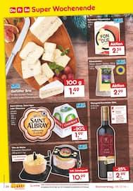 Aktueller Netto Marken-Discount Prospekt, Am 06.12. ist Nikolaus!, Seite 26
