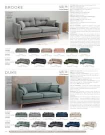 Catalogue Maisons du Monde en cours, Indoor : Collection 2020, Page 366