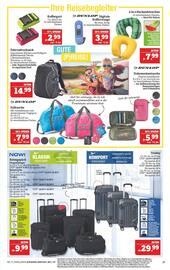 Aktueller Marktkauf Prospekt, Garantiert guter Einkauf, Seite 27