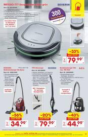 Aktueller Netto Marken-Discount Prospekt, Erfrischend durch den Sommer, Seite 13