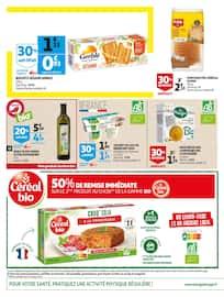 Catalogue Auchan en cours, Auchan, Page 12