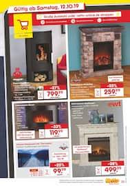 Aktueller Netto Marken-Discount Prospekt, Kaufe unverpackt!, Seite 35