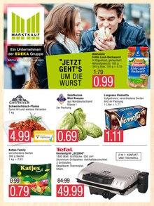 Marktkauf, AKTUELLE ANGEBOTE für Hamburg