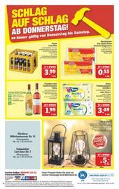 Aktueller Marktkauf Prospekt, Jeder Kauf 1 Geschenk!, Seite 36