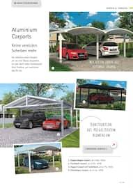 Aktueller Holzland Jacobsen Prospekt, Mein Katalog 2019 , Seite 87