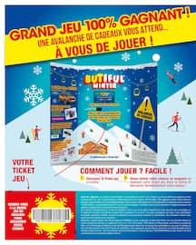 Catalogue But en cours, Butiful winter : Une avalanche de promotions !, Page 2