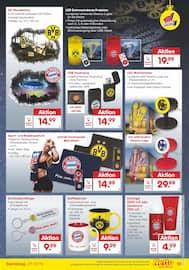 Aktueller Netto Marken-Discount Prospekt, Frohes Fest? Dann geh doch zu Netto!, Seite 19