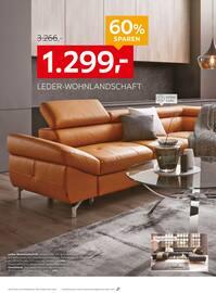 Aktueller XXXLutz Möbelhäuser Prospekt, 10.000e Artikel sofort verfügbar!, Seite 4