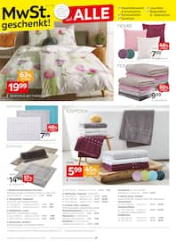 Aktueller XXXLutz Möbelhäuser Prospekt, 50% zusätzlich auf alle lagernden Orientteppiche, Seite 14