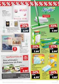Aktueller Kaufland Prospekt, Essen ist Heimat, Seite 33