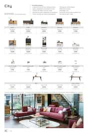 Catalogue H&H en cours, Guide d'inspiration & art de vivre, Page 182