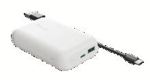 Elektronik von Tronic im aktuellen Lidl Prospekt für 12.99€