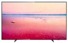 Fernseher von PHILIPS im aktuellen Saturn Prospekt für 720.38€