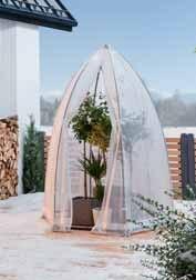 Garten im aktuellen BAUHAUS Prospekt für 109€