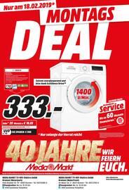 Media-Markt, Aktuelle Angebote für Bremen