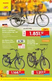 Aktueller Netto Marken-Discount Prospekt, Exklusive Angebote, Seite 10