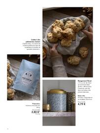"""Catalogue Sostrene Grene en cours, """"Hygge"""" , Page 14"""