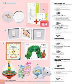Aktueller Smyths Toys Prospekt, 2019 Baby Katalog, Seite 144