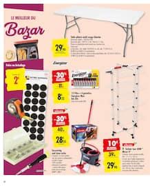 Catalogue Carrefour en cours, Pâques pour les petits et grands enfants, Page 62