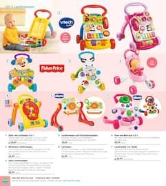 Aktueller Smyths Toys Prospekt, 2019 Baby Katalog, Seite 120