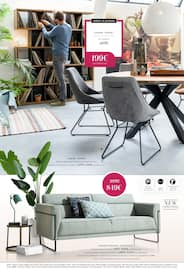 Catalogue Xooon en cours, Soldes & promos chez Xooon, Page 2