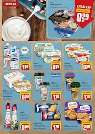 Aktueller REWE Prospekt, Jetzt viele Produkte für nur 1 Euro, Seite 9