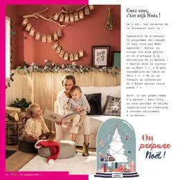 Catalogue Zodio en cours, On prépare Noël ! , Page 2