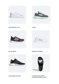 Catalogue Adidas en cours, Collection Printemps - Eté 2019, Page 5