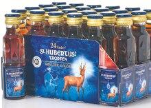 Alkoholische Getraenke von St. Hubertus-Tropfen im aktuellen NETTO mit dem Scottie Prospekt für 5.99€