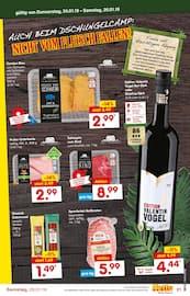 Aktueller Netto Marken-Discount Prospekt, ICH BIN EIN ANGEBOT - HOLT MICH HIER RAUS!, Seite 21
