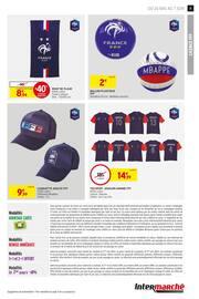 Catalogue Intermarché en cours, 2+1 offert, Page 11