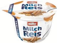 Milchreis Angebot: Im aktuellen Prospekt bei Lidl in Mannheim