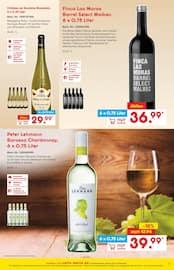 Aktueller Netto Marken-Discount Prospekt, Exklusiv online, Seite 7