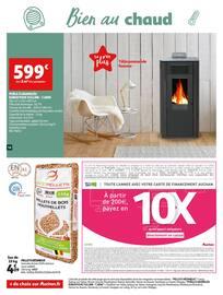 Catalogue Auchan en cours, La folie des mini prix, Page 16