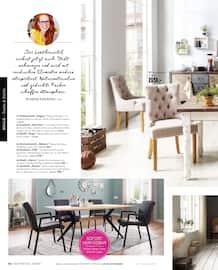 Aktueller Höffner Prospekt, Die neuen Küchen und Wohntrends für Ihr Zuhause, Seite 64