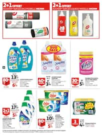 Catalogue Auchan en cours, Auchan, Page 36