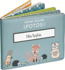 Fotoalbum im aktuellen Rossmann Prospekt für 9.99€