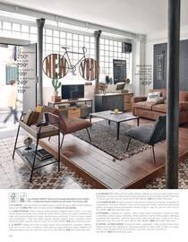 Catalogue Maisons du Monde en cours, Indoor : Collection 2020, Page 116
